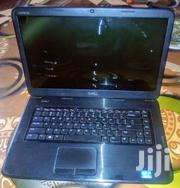Laptop Dell Inspiron 11 3000 4GB Intel Core i5 HDD 500GB | Laptops & Computers for sale in Greater Accra, Kokomlemle