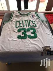 BASKET BALL SHIRT | Clothing for sale in Greater Accra, Ga East Municipal