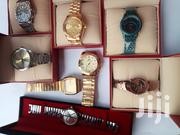 Guess, And Whole Lot Of Watch. | Watches for sale in Greater Accra, East Legon