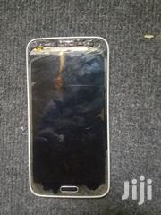 Samsung Galaxy S5 LTE-A G901F 16 GB Black   Mobile Phones for sale in Greater Accra, Ga West Municipal
