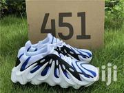 Boost Kits | Shoes for sale in Greater Accra, Teshie-Nungua Estates