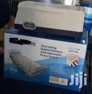 Alternating Bubble Mattress | Medical Equipment for sale in Greater Accra, Accra Metropolitan