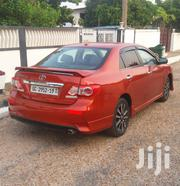 Toyota Corolla 2011 | Cars for sale in Greater Accra, Teshie-Nungua Estates