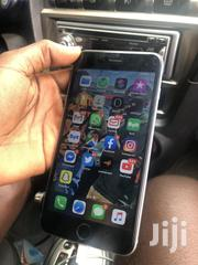 Apple iPhone 6s Plus 64 GB Silver | Mobile Phones for sale in Greater Accra, Accra new Town