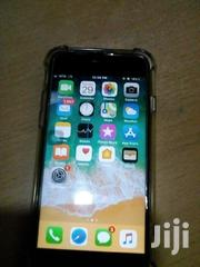 Apple iPhone 6 16 GB Silver | Mobile Phones for sale in Greater Accra, Mataheko