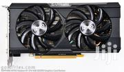 Sapphire Nitro R7 370 Graphics Card | Computer Hardware for sale in Western Region, Shama Ahanta East Metropolitan