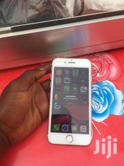 New Apple iPhone 7 128 GB Gold | Mobile Phones for sale in Greater Accra, Achimota