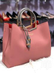 Ladies Handbags | Bags for sale in Greater Accra, East Legon