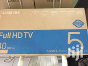 Samsung Full HD Satellite Tv 40 Inches | TV & DVD Equipment for sale in Greater Accra, Accra Metropolitan