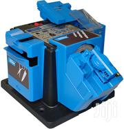 New, Unused Universal Sharpening Station, Import From Germany | Electrical Tools for sale in Greater Accra, Adenta Municipal