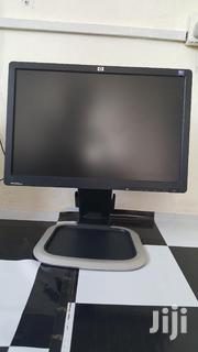 HP Monitors | Computer Monitors for sale in Greater Accra, Dansoman