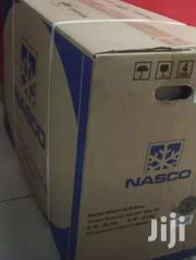 Affordable Nasco 2.5 HP Split Air Conditioner | Home Appliances for sale in Greater Accra, Accra Metropolitan