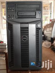 Dell Poweredge T610 Server | Laptops & Computers for sale in Greater Accra, Ledzokuku-Krowor