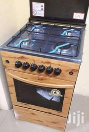 Gas Ovens | Home Accessories for sale in Greater Accra, Avenor Area