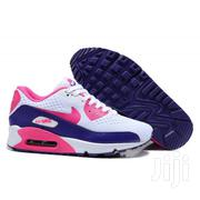 Original Nike Airmax   Shoes for sale in Greater Accra, North Ridge
