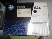 HP 64a Original | Computer Accessories  for sale in Greater Accra, Achimota