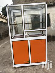 Food Glass Container | Restaurant & Catering Equipment for sale in Ashanti, Kumasi Metropolitan
