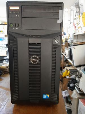 Server Dell PowerEdge T430 8GB Intel Core 2 Quad HDD 128GB