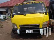 Hyundai Mighty For Quick Sale | Heavy Equipments for sale in Greater Accra, Okponglo