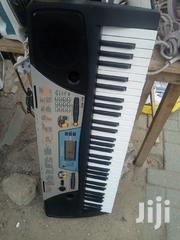 Yamaha Psr 170 | Musical Instruments & Gear for sale in Greater Accra, Tema Metropolitan