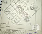 Land at Shai Hills | Land & Plots For Sale for sale in Greater Accra, Tema Metropolitan