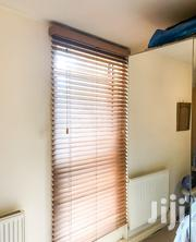 Nice Modern Window Curtains Blinds | Windows for sale in Northern Region, Tamale Municipal