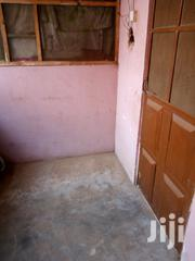 Chamber And Hall House At Nanakrom For Rent | Houses & Apartments For Rent for sale in Greater Accra, East Legon