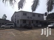 Office Building In Osu Ringway Estate For Rent | Commercial Property For Rent for sale in Greater Accra, Osu
