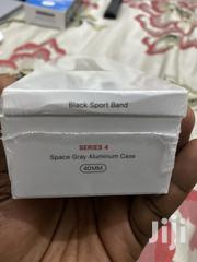 Apple Watch Series 4 Cellular With Wifi | Smart Watches & Trackers for sale in Greater Accra, East Legon