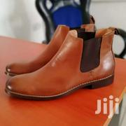 Chelsea Boot | Shoes for sale in Greater Accra, Avenor Area