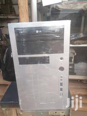 Desktop Computer Gigabyte GB-BACE-3000 4GB AMD HDD 500GB | Laptops & Computers for sale in Ashanti, Offinso North