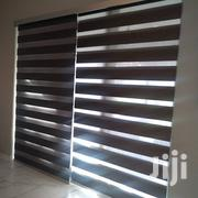 All Black Zebra Curtains   Home Accessories for sale in Northern Region, Tamale Municipal