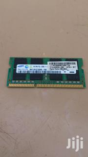 Pc3l 8gb Memory | Computer Hardware for sale in Greater Accra, Korle Gonno