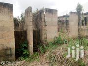 Uncompleted Building For Sale   Houses & Apartments For Sale for sale in Ashanti, Bosomtwe