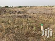 Genuine Plots of Land for Sale at Oyibi-Appolonia | Land & Plots For Sale for sale in Greater Accra, Adenta Municipal