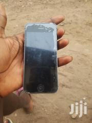 Apple iPhone 5 16 GB Gray | Mobile Phones for sale in Greater Accra, Accra Metropolitan