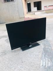 Logik Tv Set 26 Inches For Sale   TV & DVD Equipment for sale in Greater Accra, Dansoman