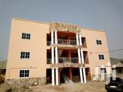 Two Bedroom Apartment At Adenta Frafraha For Rent | Houses & Apartments For Rent for sale in Greater Accra, Adenta Municipal
