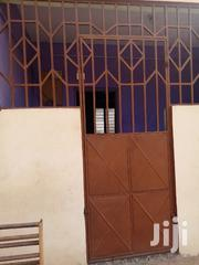 Single Room Apartment At Kasoa For Rent | Houses & Apartments For Rent for sale in Central Region, Awutu-Senya