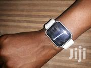 Fit Pro Smart Watch | Smart Watches & Trackers for sale in Greater Accra, Airport Residential Area