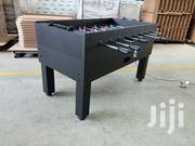 Commercial Coin Operated Soccer Table   Sports Equipment for sale in Greater Accra, Adenta Municipal