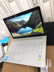 New Laptop HP Envy 17 8GB Intel Core i7 HDD 1T | Laptops & Computers for sale in Greater Accra, Bubuashie
