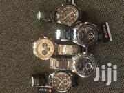 Curren Watches | Watches for sale in Greater Accra, Airport Residential Area