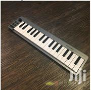 Studio Keyboard/M-audio Keystation Mini 32 | Musical Instruments & Gear for sale in Greater Accra, Cantonments