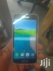 Samsung Galaxy S5 16 GB White | Mobile Phones for sale in Eastern Region, New-Juaben Municipal