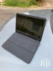 Laptop Dell Inspiron 15 8GB Intel Core i7 HDD 1T | Laptops & Computers for sale in Greater Accra, Kokomlemle