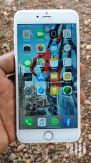 Apple iPhone 6 Plus 64 GB Gold | Mobile Phones for sale in Greater Accra, Tema Metropolitan
