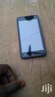 Tecno F1 8 GB Black   Mobile Phones for sale in Greater Accra, Ashaiman Municipal