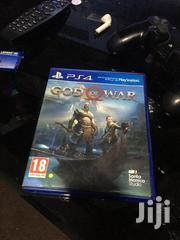 God Of War | Video Games for sale in Northern Region, Tamale Municipal