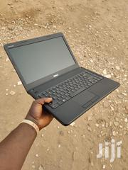 Laptop Dell Inspiron 14 4GB Intel Core i3 HDD 320GB | Laptops & Computers for sale in Greater Accra, Kokomlemle